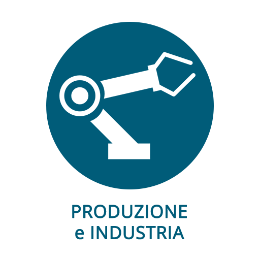 soluzioni-produzione-industria